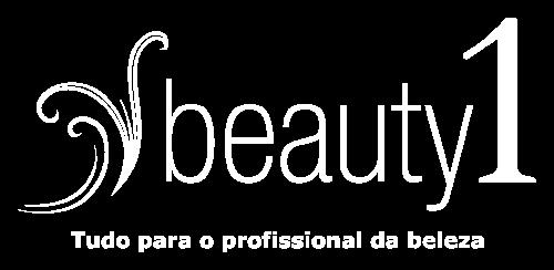 Logo Beauty1