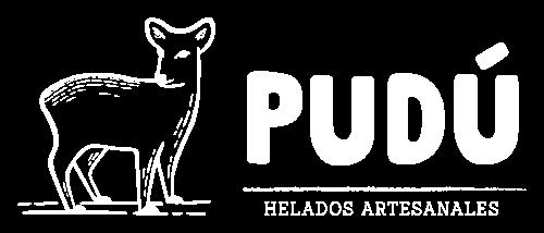 Logo Pudú