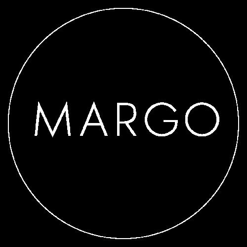 Logo Margo Market