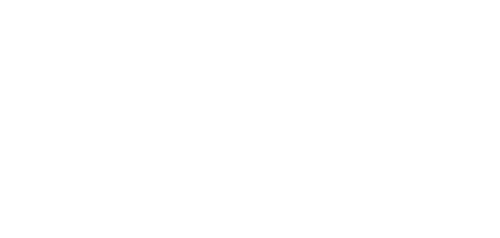 Logo Mack Cycle & Fitness