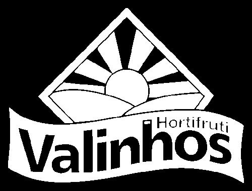 Logo Hortifruti Valinhos