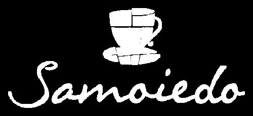 Logo Samoiedo