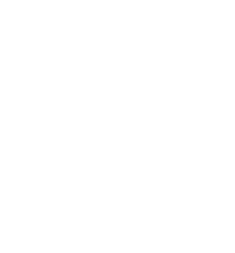 Logo Trident Booksellers & Cafe