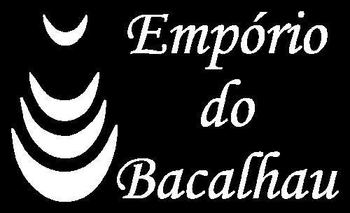 Logo Empório do bacalhau