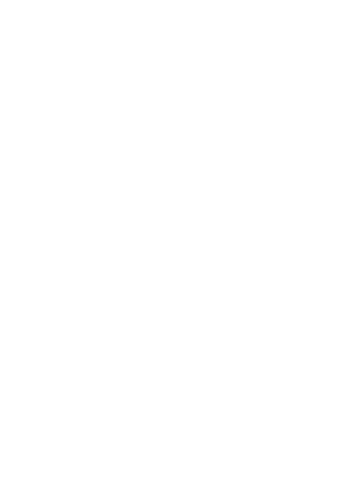 Logo NB market