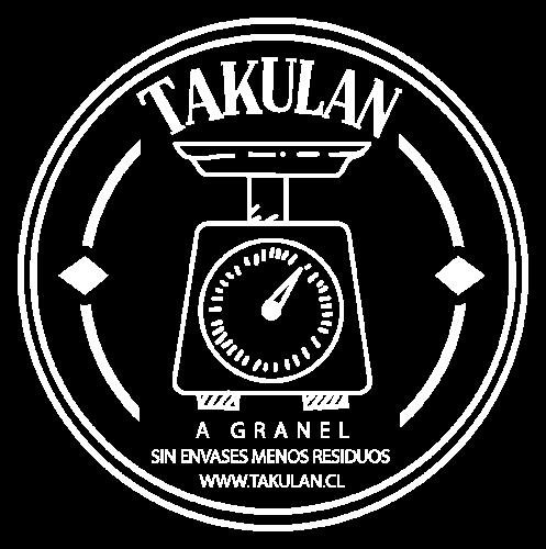Logo Takulan