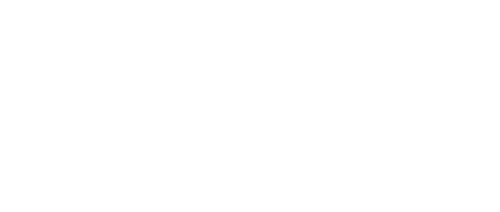 Logo Pequi Horti mercado
