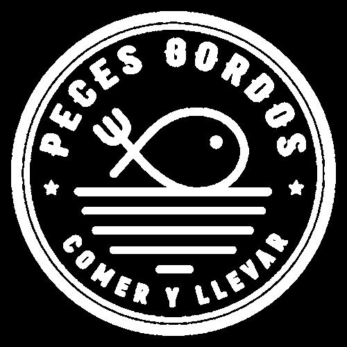 Logo Peces gordos