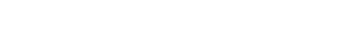 Logo Goddess Beauty Supply