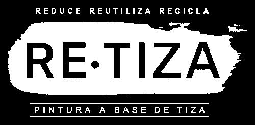 Logo Re-tiza