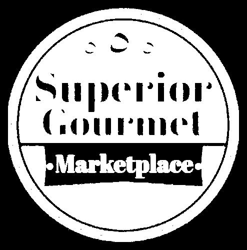 Logo Superior Gourmet Marketplace