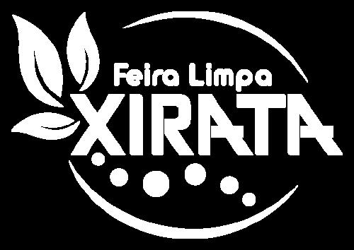 Logo Xirata Feira Limpa
