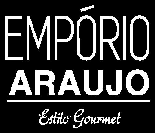 Logo Empório Araujo