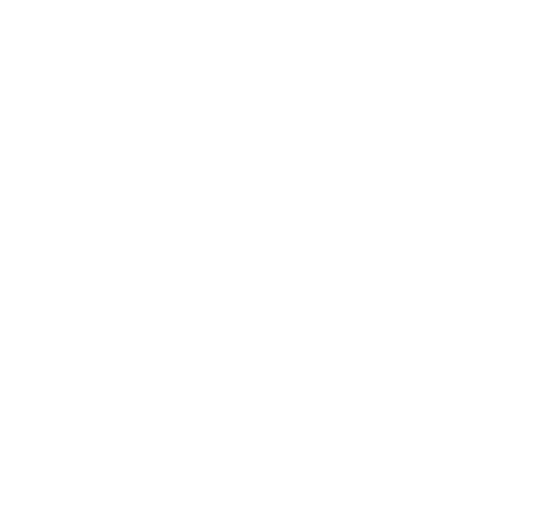 Logo Yours Truly Cupcake