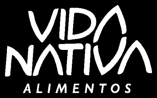 Logo Vida Nativa