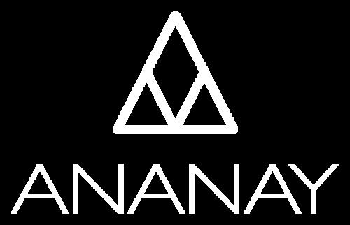 Logo Ananay