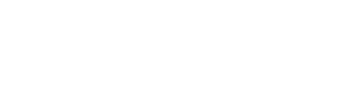 Logo Nutrimedical