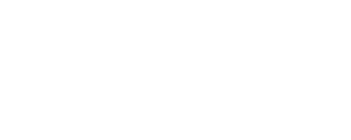 Logo Total Party - Party, Costumes & Novelties