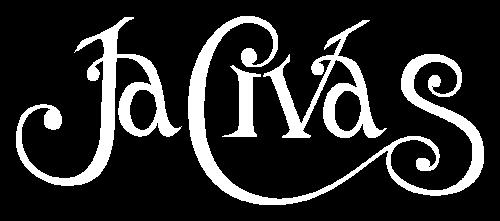 Logo Jaciva's Bakery