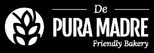 Logo Emporio de pura madre