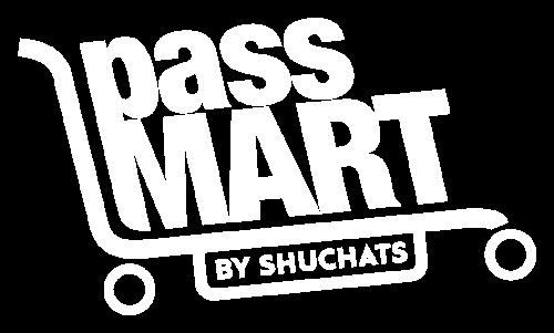 Logo Passmart