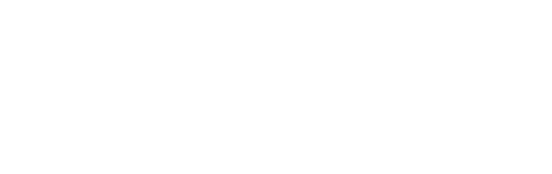 Logo Little Asia Indian Grocery