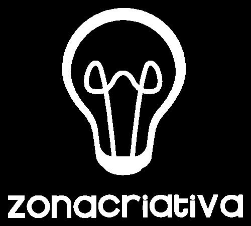 Logo Zona Criativa