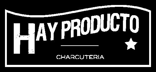 Logo Hay producto