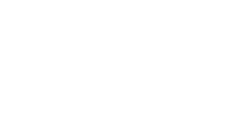 Logo Dono do armazém