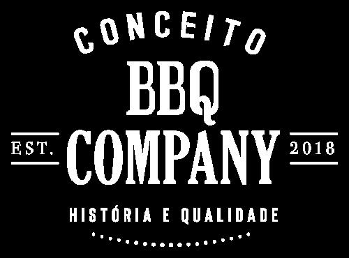 Logo BBQ Company