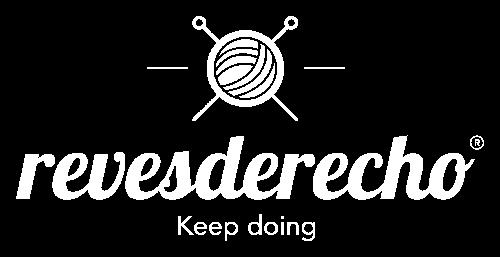 Logo Revesderecho