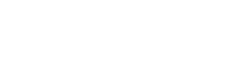 Logo Squish Candy