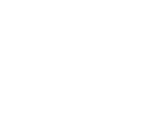 Logo The Sweet Escape Patisserie