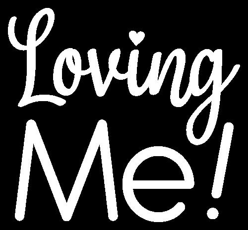 Logo LovingMe