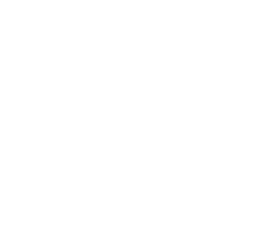 Logo Empório Golden Bee