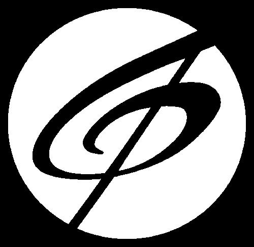 Logo CASA AMARILLA