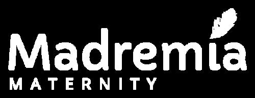 Logo Madremia