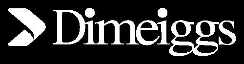 Logo Dimeiggs