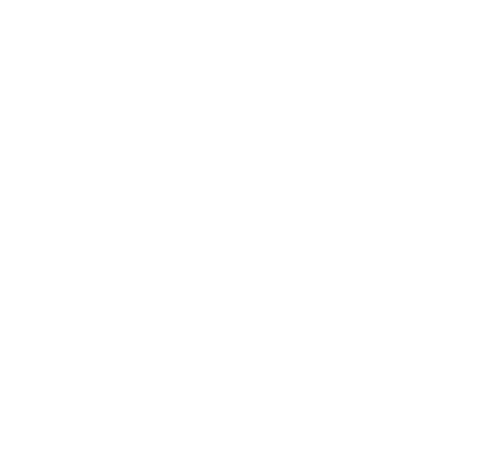 Logo Lili's Bake Shop