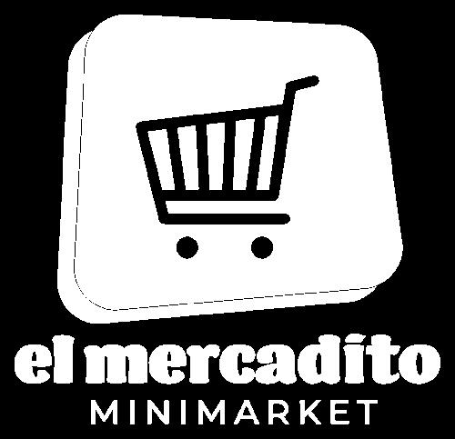 Logo El Mercadito