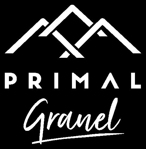 Logo Primal granel