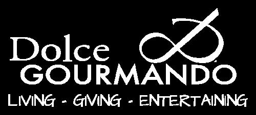 Logo Dolce & Gourmando Inc.