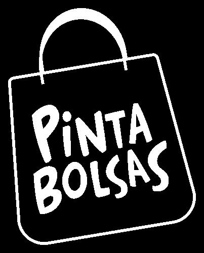 Logo Pintabolsas