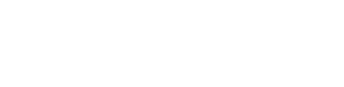 Logo Canadian Tire