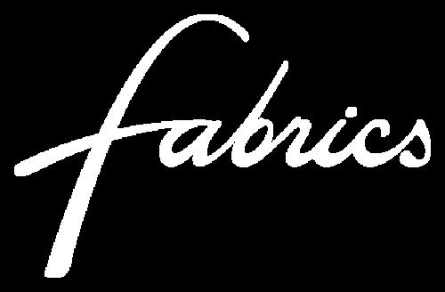 Logo Fabrics