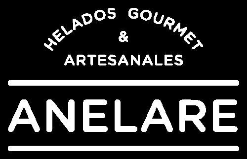 Logo Anelare