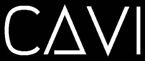 Logo Cavi