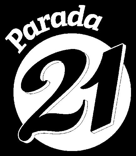 Logo Parada 21