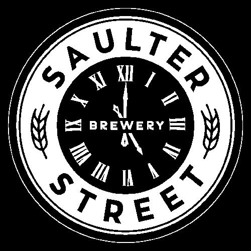 Logo Saulter Street Brewery