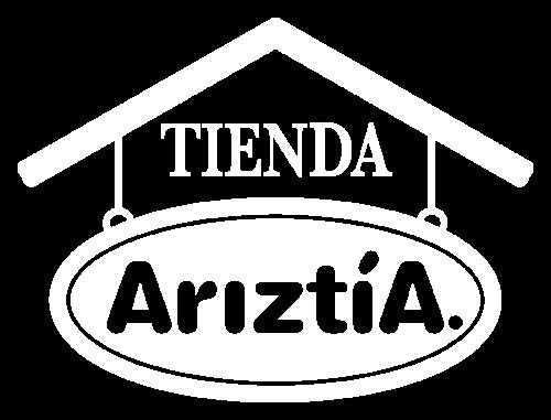 Logo Tienda Ariztía